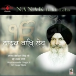 Nanak Rakh Leho songs