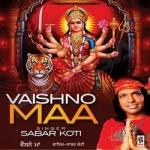 Vaishno Maa songs