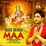 Karde Mehran Maa songs