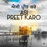 Asi Preet Karo songs