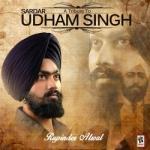 Sardar Udham Singh songs