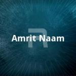 Amrit Naam songs