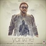 Yankne songs