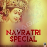 Navratri Special songs