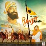 Ranjit Bana De songs