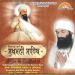 Kirtan Roopi Sukhmani Sahib songs