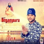 Begampura (The Dream) songs