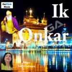 Ik Onkar songs