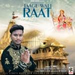Jaage Wali Raat songs