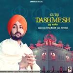 Guru Dashmesh songs