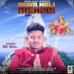 Naam Wali Mehndi songs