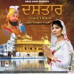 Dastaar songs