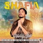 Shafia songs