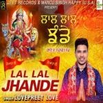 Lal Lal Jhande songs