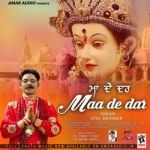 Maa De Dar songs