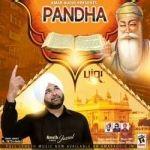 Pandha songs
