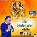 Tera Shukar Karan songs