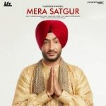 Mera Satgur songs