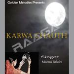 Karwa Chauth songs