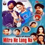 Mitra Ne Lang Na songs
