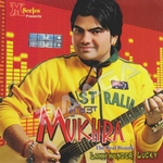 Mukhra songs