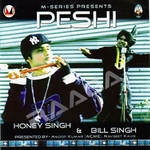 Peshi songs
