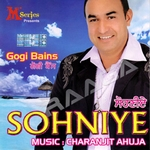 Sohniye songs