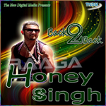 Back 2 Back Honey Singh