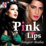 Pink Lips songs