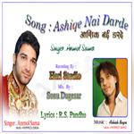 Aashiq Nahi Darde songs