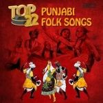 Top 22 Punjabi Folk Songs songs