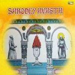 Sarodey Avasta songs