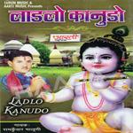 Ladlo Kanudo songs