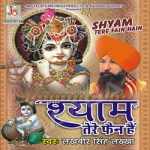 Shyam Tere Fain Hai songs
