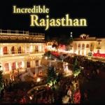 Incredible Rajasthan songs