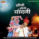 Jheeni Jheeni Chandni songs