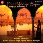 Preet Nibhajo Sajna songs