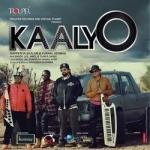 Kaalyo songs