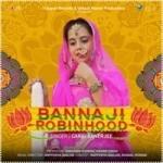 Banna Ji Robinhood (F) songs