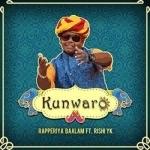 Kunwaro songs