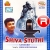 Listen to Esana Manthram from Shiva Stuthi