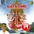 Listen to Gayathri Sahasranama Part - 2 from Gayathri Sahasranama