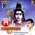 Listen to Lingashtakam from Sivaarppanam