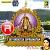 Listen to Sri Venkatesa Suprabhatam from Sri Venkatesa Suprabhatam