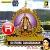 Listen to Sri Vishnu Sahasranamam from Sri Vishnu Sahasranamam