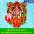 Listen to Om Namo Bhagavathe Vasudevaya from Om Namo Narayanaya