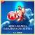 Listen to Sree Anjaneya Sahasranaana Stotram from Sree Anjaneya Sahasranaama Stotra
