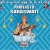Listen to Uharanga Pooja, Aparadha Kshamapanam from Prayers To Saraswathi