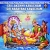 Listen to Sri Naaraayana Kavacham  from Sri Laskhmee And Sri Naaraayana Kavacham