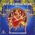 Listen to Panchamodhyayaha 1 from Devi Mahatmyam - Vol 2
